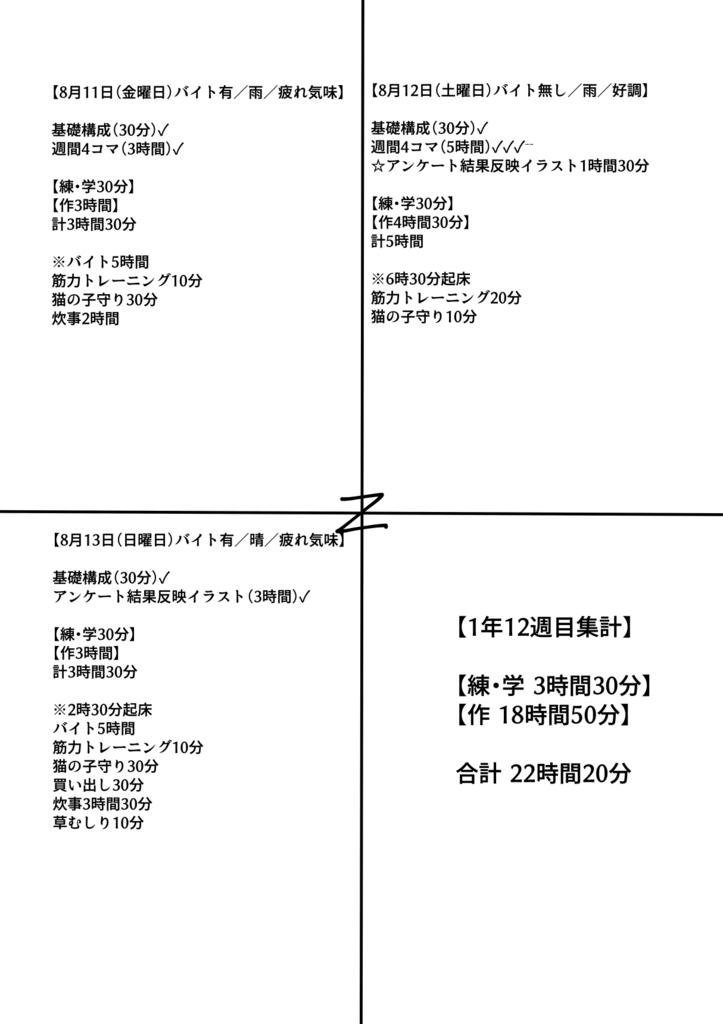 f:id:kabotyanokakasi:20170813193758j:plain