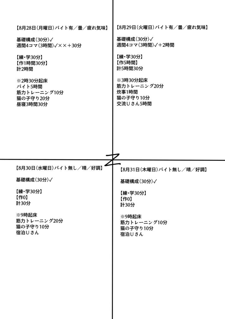f:id:kabotyanokakasi:20170903184726j:plain