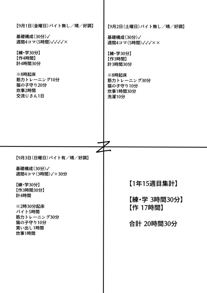 f:id:kabotyanokakasi:20170903184743j:plain