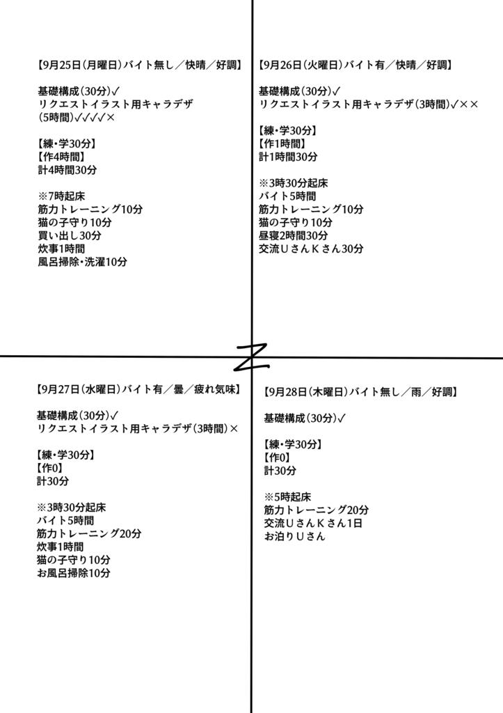 f:id:kabotyanokakasi:20171001202040j:plain