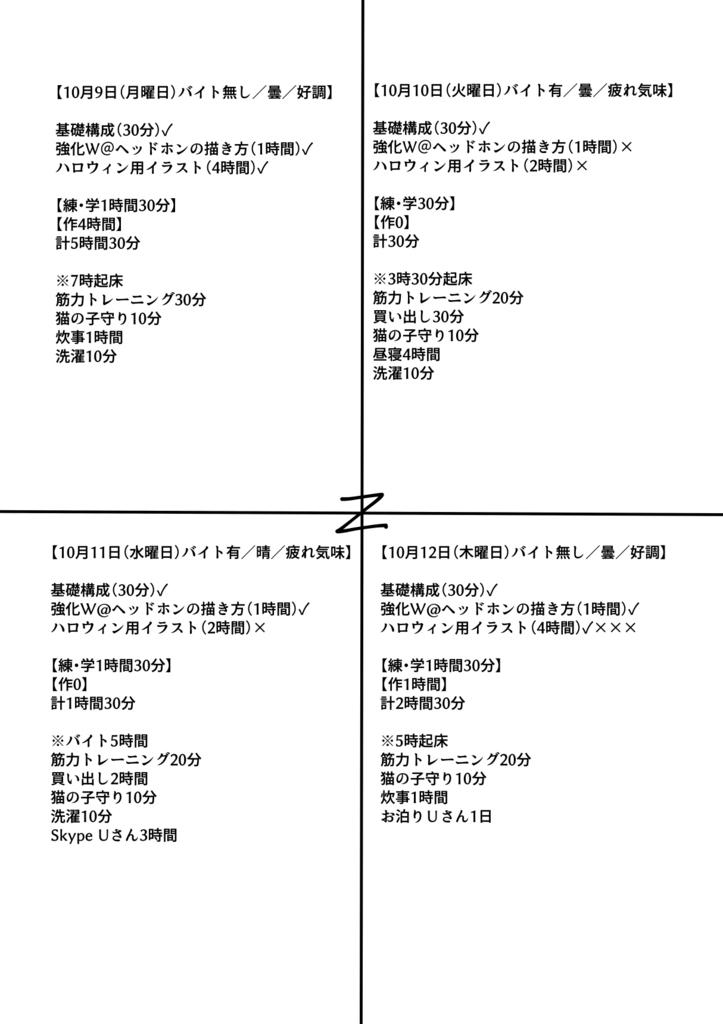 f:id:kabotyanokakasi:20171015185037j:plain