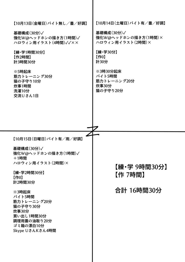 f:id:kabotyanokakasi:20171015185058j:plain
