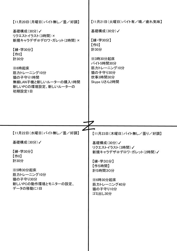 f:id:kabotyanokakasi:20171126195740j:plain