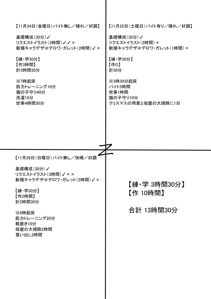 f:id:kabotyanokakasi:20171126195800j:plain
