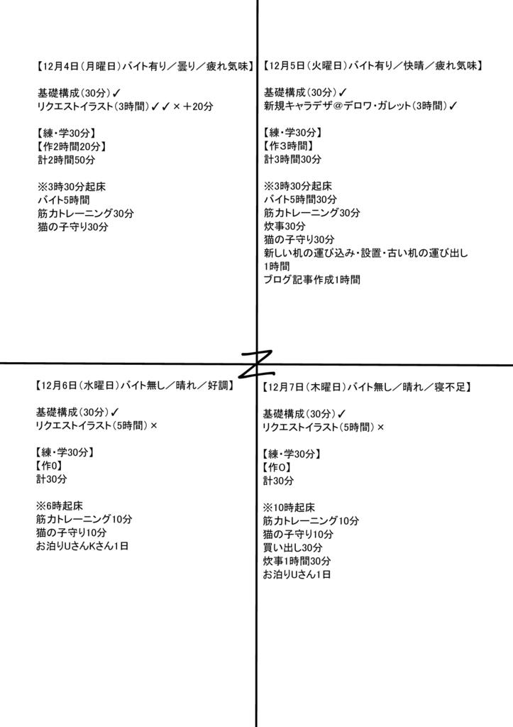 f:id:kabotyanokakasi:20171210203227j:plain
