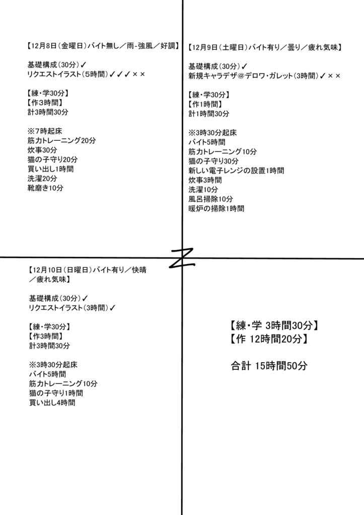 f:id:kabotyanokakasi:20171210203242j:plain