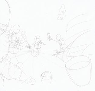 f:id:kabotyanokakasi:20171211192935j:plain