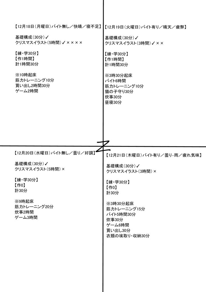 f:id:kabotyanokakasi:20171224211926j:plain