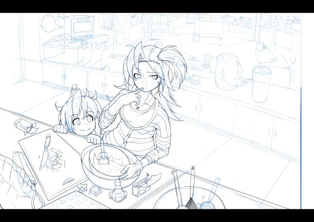 f:id:kabotyanokakasi:20180204200001j:plain