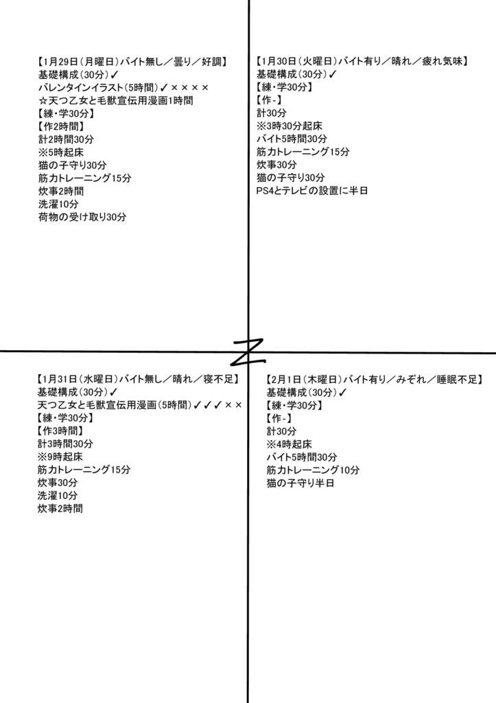 f:id:kabotyanokakasi:20180204200553j:plain