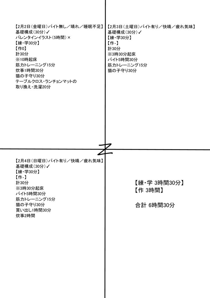 f:id:kabotyanokakasi:20180204200610j:plain