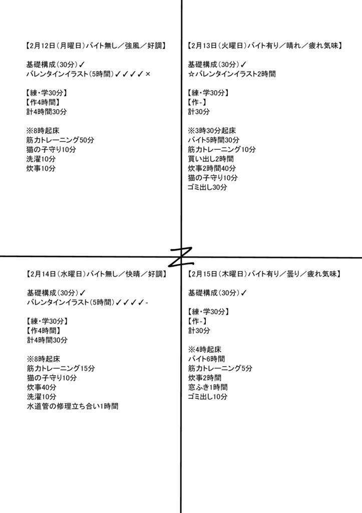 f:id:kabotyanokakasi:20180218201631j:plain