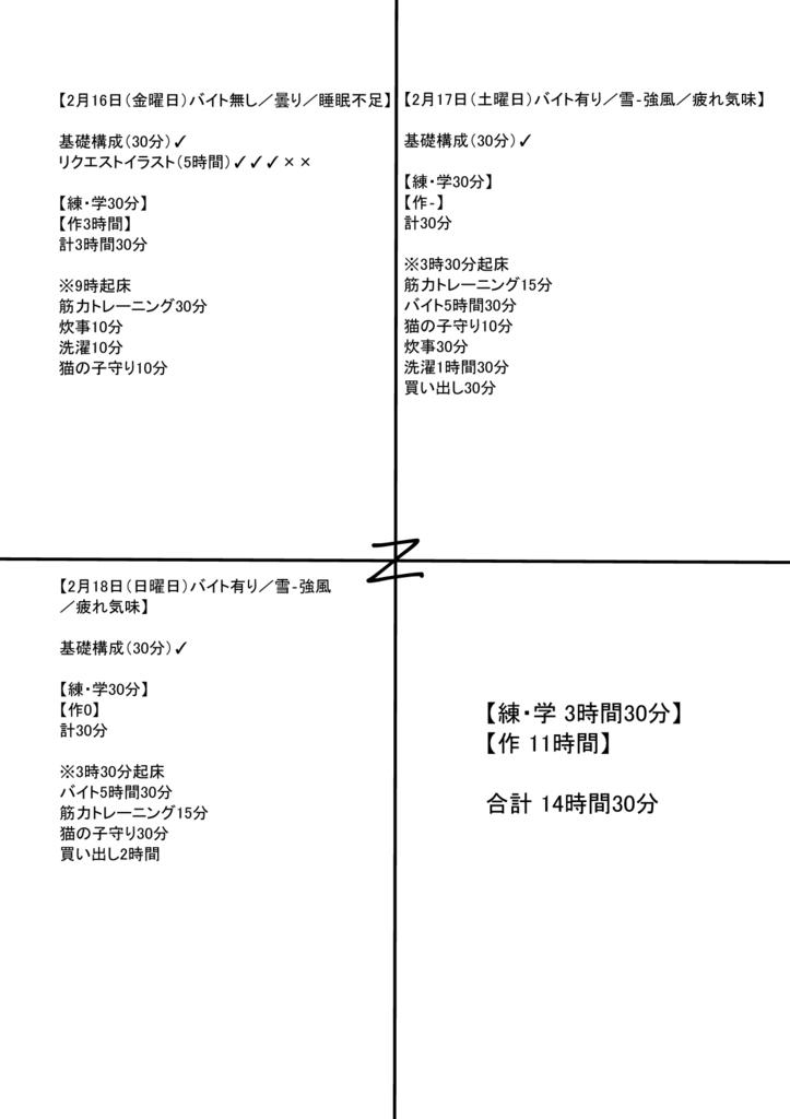 f:id:kabotyanokakasi:20180218201726j:plain