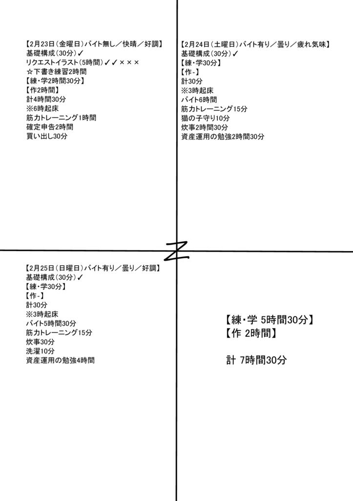 f:id:kabotyanokakasi:20180225165119j:plain