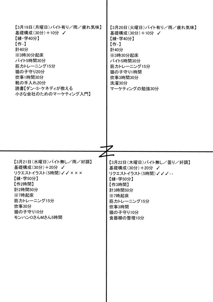 f:id:kabotyanokakasi:20180325193124j:plain