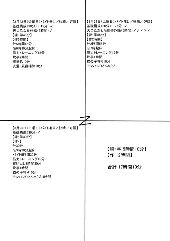 f:id:kabotyanokakasi:20180325193139j:plain