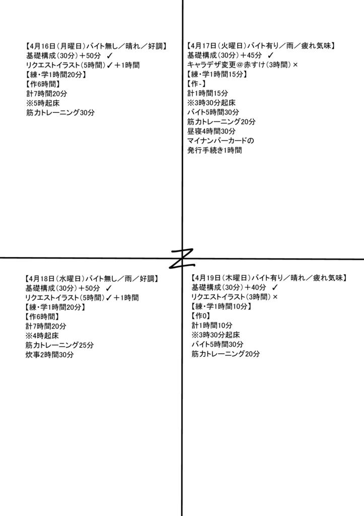f:id:kabotyanokakasi:20180422192056j:plain