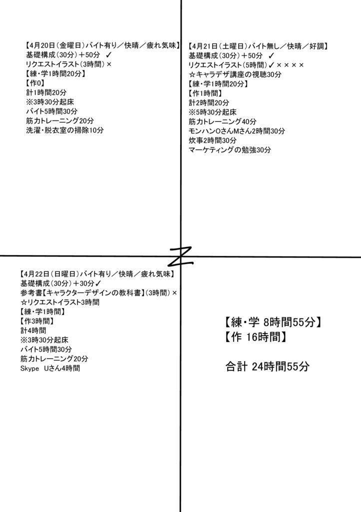f:id:kabotyanokakasi:20180422192110j:plain