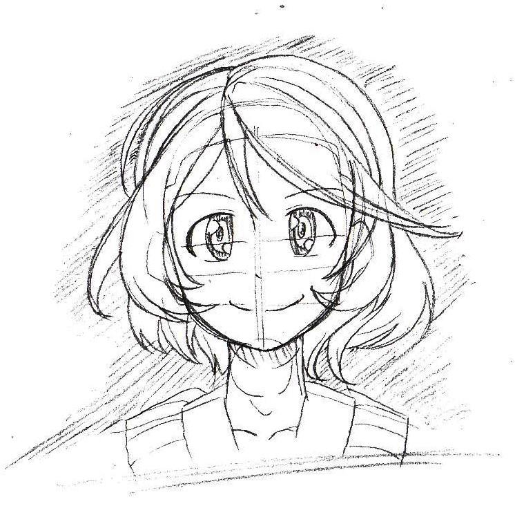 f:id:kabotyanokakasi:20180506192922j:plain