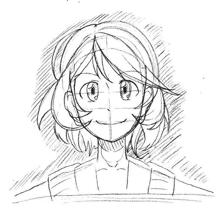 f:id:kabotyanokakasi:20180506193056j:plain