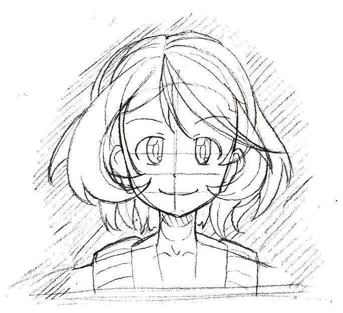 f:id:kabotyanokakasi:20180506193214j:plain