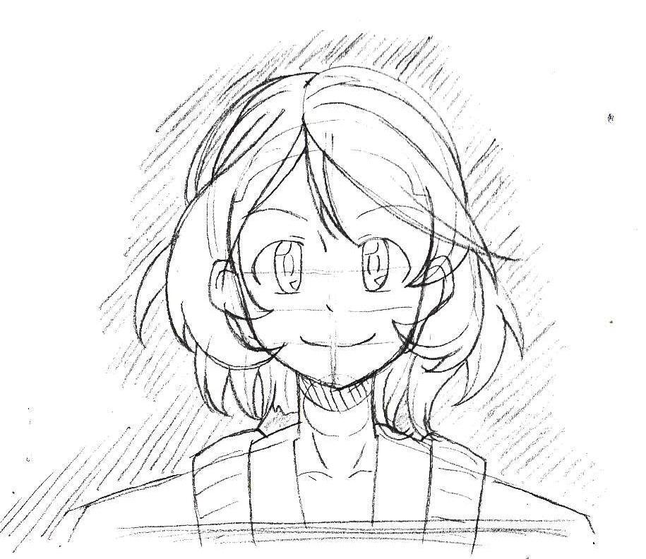 f:id:kabotyanokakasi:20180506193336j:plain