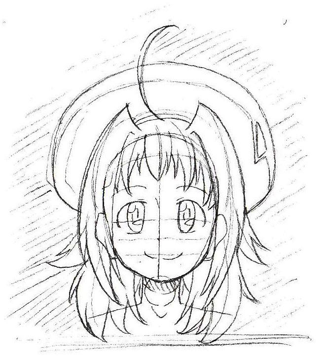 f:id:kabotyanokakasi:20180506193646j:plain