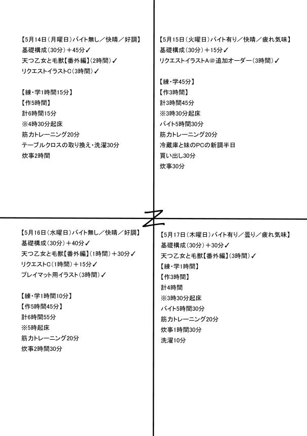 f:id:kabotyanokakasi:20180520210049j:plain