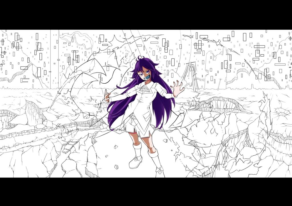 f:id:kabotyanokakasi:20180603195352j:plain