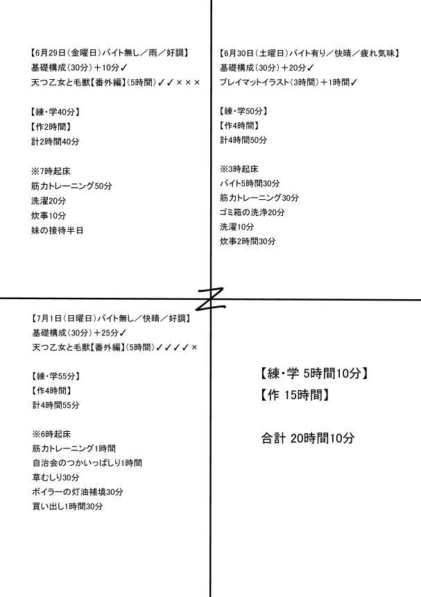 f:id:kabotyanokakasi:20180701191042j:plain