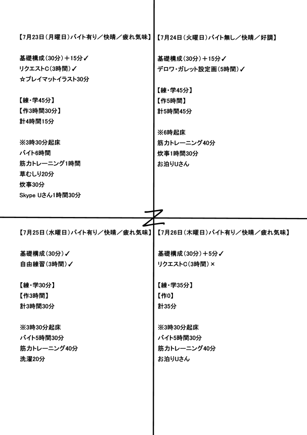 f:id:kabotyanokakasi:20180729192242j:plain