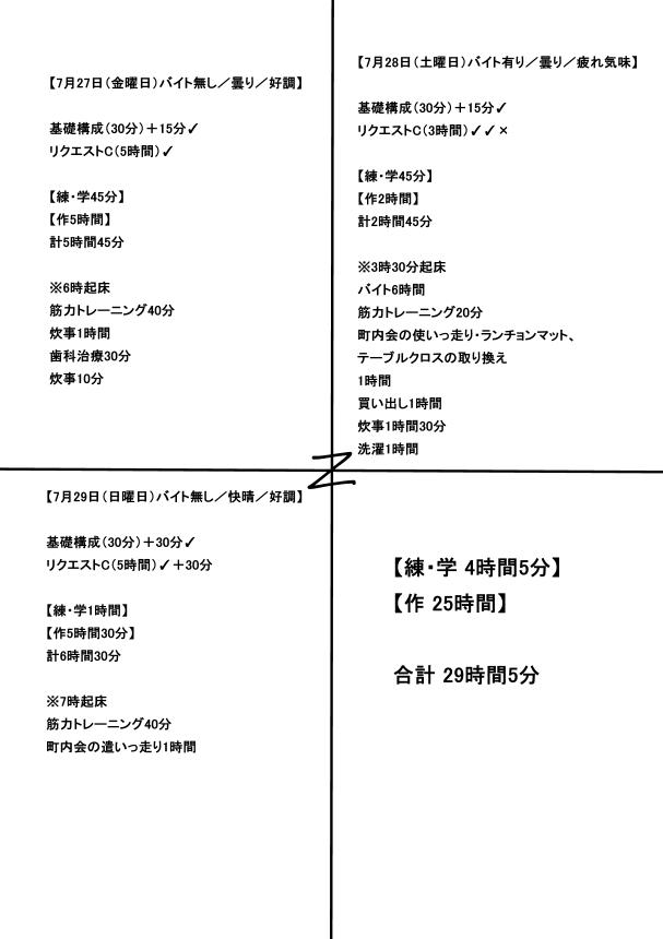 f:id:kabotyanokakasi:20180729192301j:plain