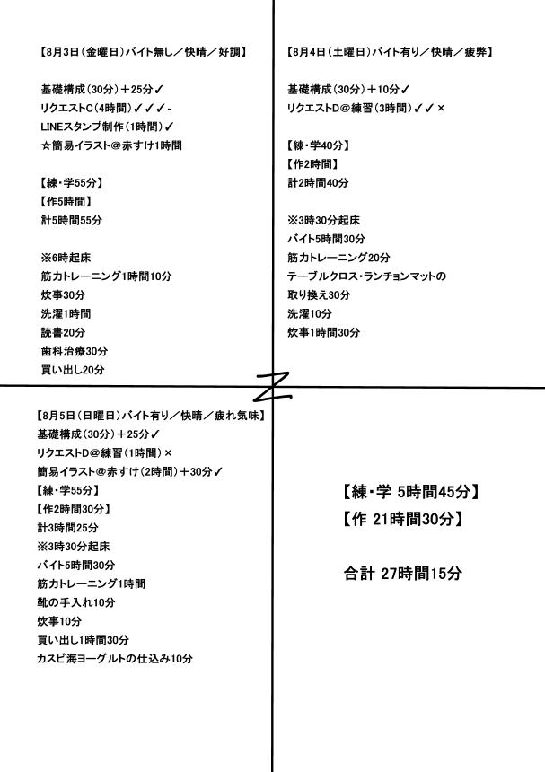 f:id:kabotyanokakasi:20180805194432j:plain
