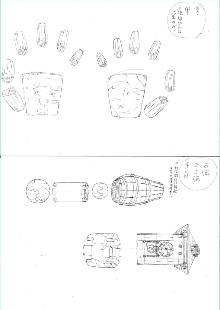 f:id:kabotyanokakasi:20180812184808j:plain