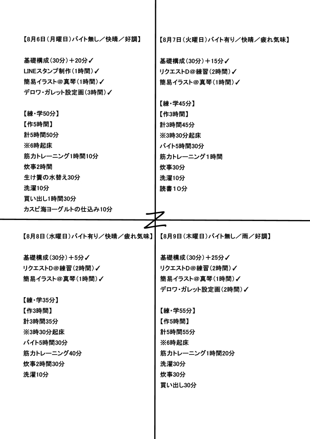f:id:kabotyanokakasi:20180812184841j:plain