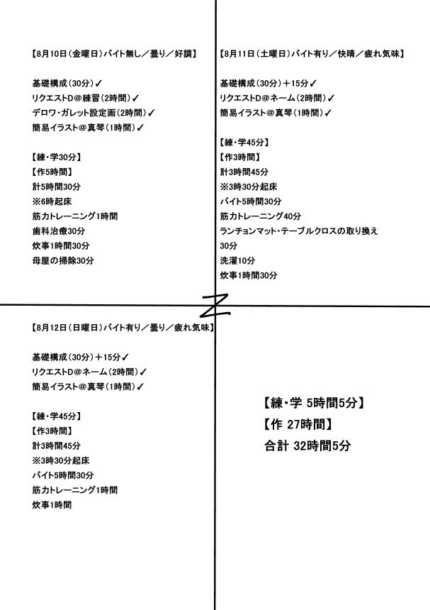 f:id:kabotyanokakasi:20180812184850j:plain