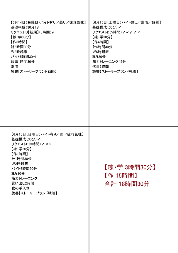 f:id:kabotyanokakasi:20190616170453j:plain