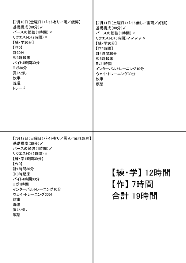 f:id:kabotyanokakasi:20200712194033j:plain
