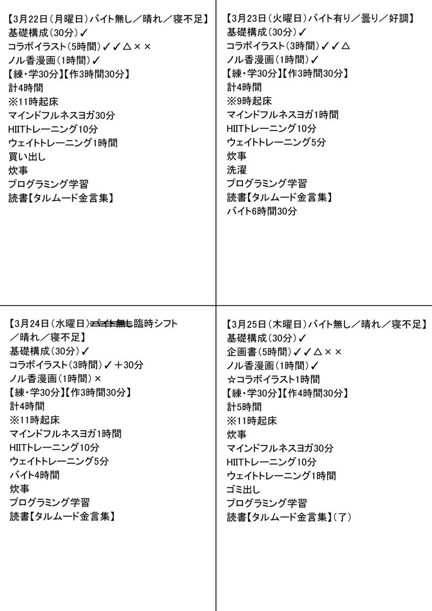 f:id:kabotyanokakasi:20210328143358j:plain