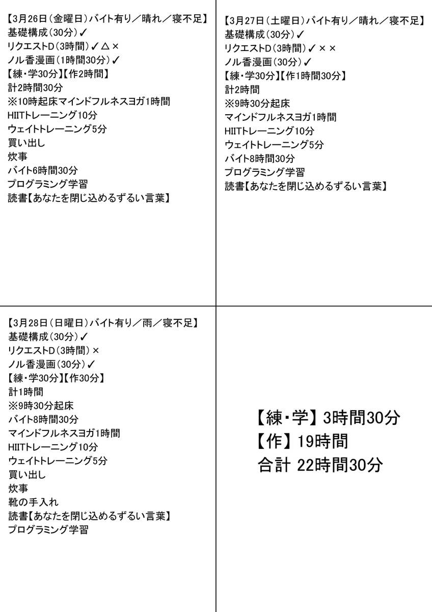 f:id:kabotyanokakasi:20210328143407j:plain