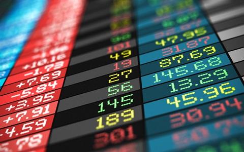 株の儲け方と株式上場
