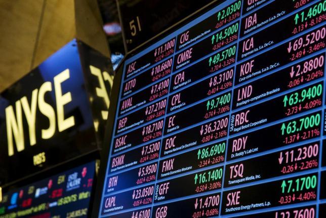 株価とは、株価が動く仕組みについて