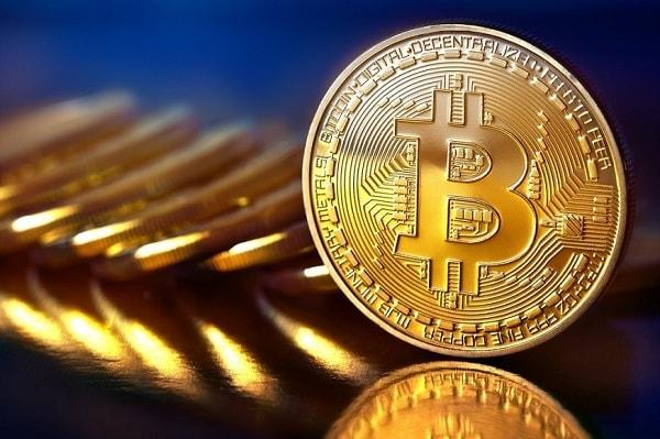 仮想通貨の2018年はどうなる