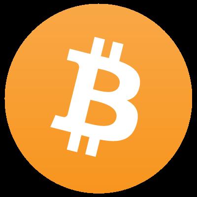 ビットコインの基本アイコン