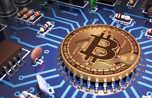 どうやれば仮想通貨で稼ぐことができるのか?