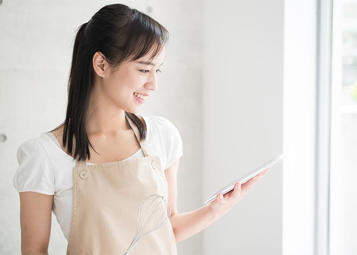 仮想通貨の売買は主婦にとってメリットがあるらしい。主婦が実践経験で得たノウハウとは?
