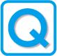 仮想通貨Q&A