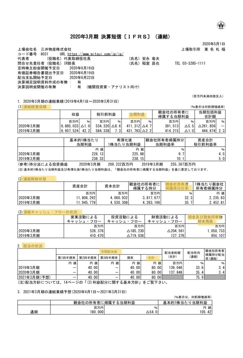 f:id:kabu_ohimesama:20200502121306j:plain