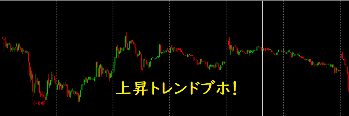 f:id:kabu_ohimesama:20200515200811p:plain