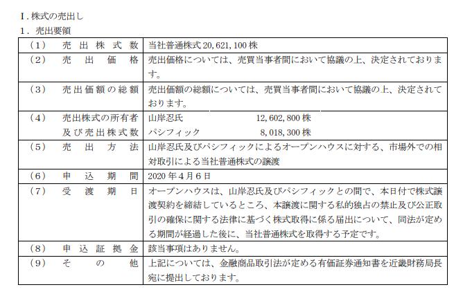 f:id:kabu_ohimesama:20200517102227p:plain